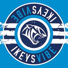 ikeysvibe-logo-220