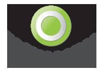 tagmarshal-logo-hor-sml