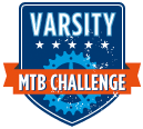 varsityMTBchallenge-logo